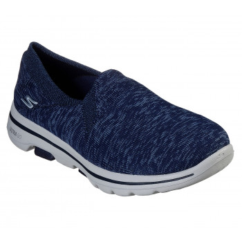 Skechers WOMEN'S GO WALK 5-PERFECT