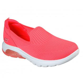 Skechers WOMEN'S GO WALK AIR
