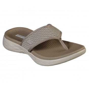 ac455008fb2e Buy Skechers Slippers   Sandals for Women Online