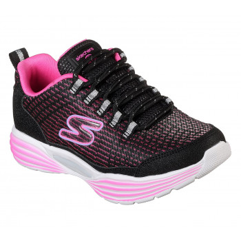 Skechers KID'S LUMINATORS LUXE