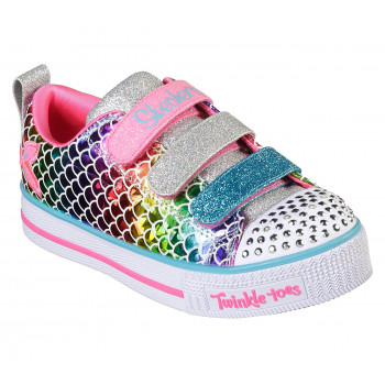 KID'S TWINKLE LITE-SPARKLE SCALES