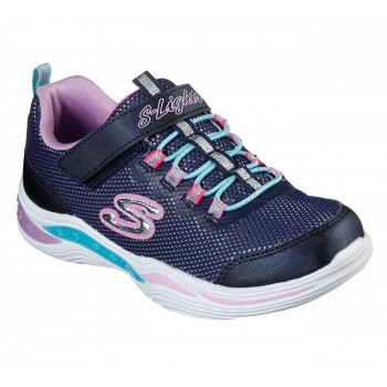 Skechers Girl's POWER PETALS