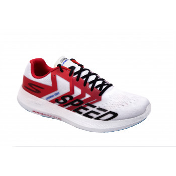 Skechers MEN'S GO RUN RAZOR 3 - CHENNAI MARATHON