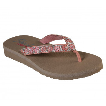 Skechers WOMEN'S MEDITATION-DAISY DELIGHT