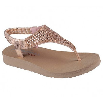 95bcbebe7 Buy Skechers Slippers   Sandals for Women Online