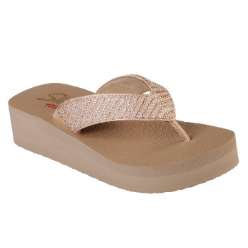 Skechers WOMEN'S VINYASA - BEACH LEAGUE