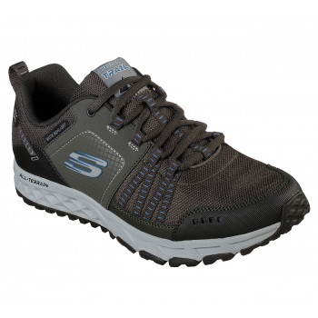 Skechers MEN'S ESCAPE PLAN
