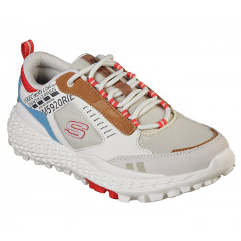 Men's SKECHERS MONSTER