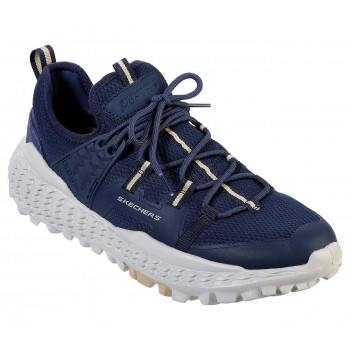 Skechers MEN'S SKECHERS MONSTER - KYREKO