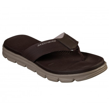 Skechers MENS' WIND SWELL-BUTTERLAKE