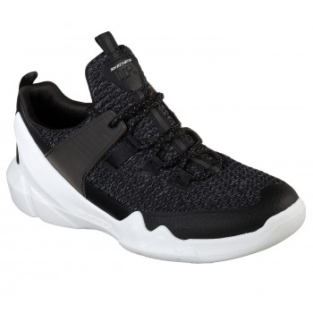 Skechers MEN'S DLT-A