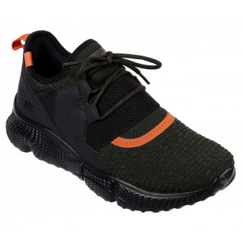 Skechers MEN'S ZUBAZZ