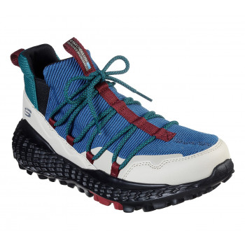Skechers MEN'S SKECHERS MONSTER-KORDES