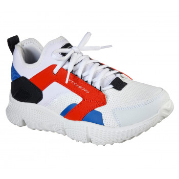Skechers MEN'S ZUBAZZ-COPTIC