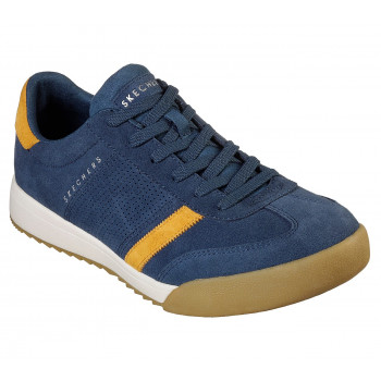 Skechers MENS' ZINGER-WILDVIEW