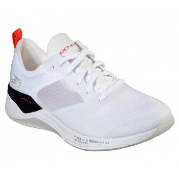 Skechers MEN'S MODENA - OLBAK