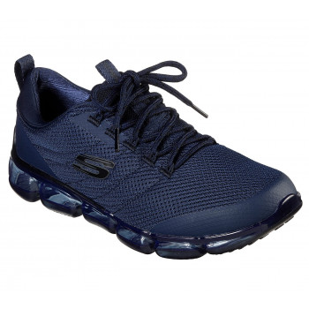 Skechers MEN'S SKECH-AIR 92 - CORVIEW