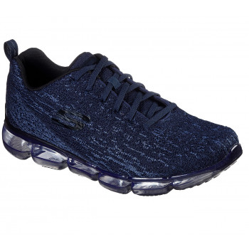Skechers MEN'S SKECH-AIR 92 - JANDEN