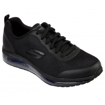 Skechers MEN'S SKECH-AIR ELEMENT-REYFORD