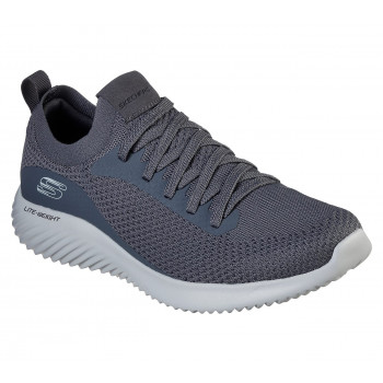 Skechers MEN'S BOUNDER-MIRKLE