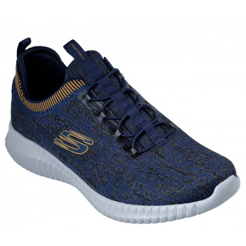 Skechers Men's Elite Flex- Hartnell