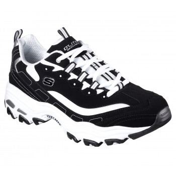 Skechers MEN'S D'LITES