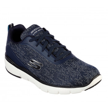 Skechers MEN'S FLEX ADVANTAGE 3.0