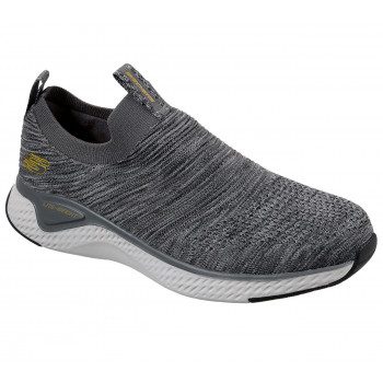 Skechers MEN'S SOLAR FUSE