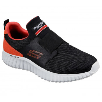 Skechers MEN'S DEPTH CHARGE 2.0