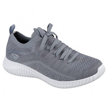 Skechers MEN'S ELITE FLEX- IBACHE