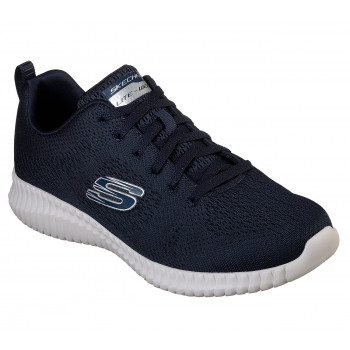 Skechers MEN'S ELITE FLEX