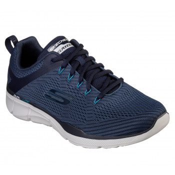Skechers MEN'S EQUALIZER 3.0