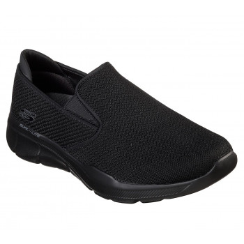 Buy Skechers Men Shoes Online