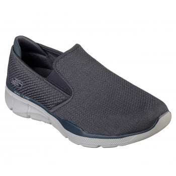 Skechers Men's Equalizer 3.0- Asures