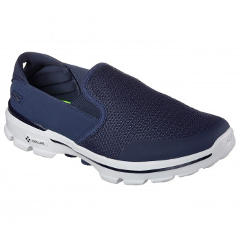 Skechers MEN'S GO WALK 3 - CHARGE