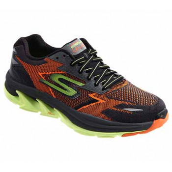 Skechers Men's Go Run Ultra R - Road