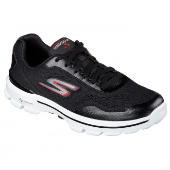 Skechers MEN'S GO WALK 3- REACTION