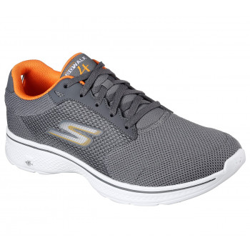 Skechers Men's Go Walk 4