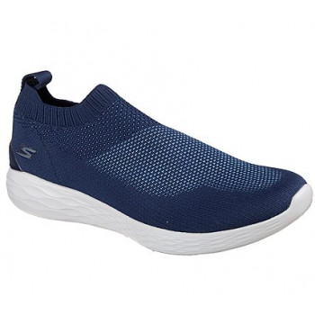 Skechers Men's Go Strike