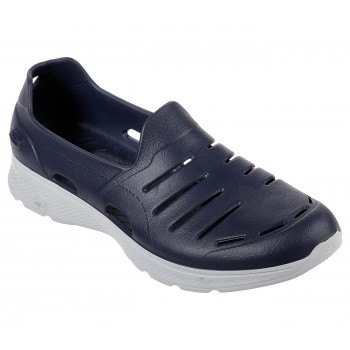 Skechers MEN'S H2 GO