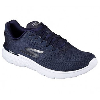 Skechers Men's Go Run 400 - Generate