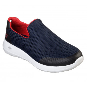 Men's Go Walk Max-Focal