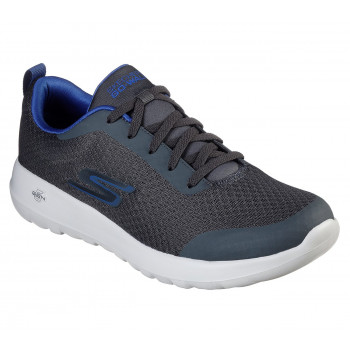 Skechers MEN'S GO WALK MAX-OTIS