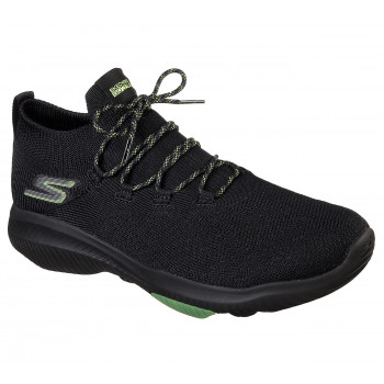 Skechers MEN'S GO WALK REVOLUT ULTR-TURB