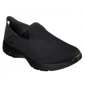 MEN'S GO WALK 4- CONVERTIBLE