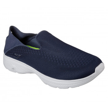 Skechers MEN'S GO WALK 4- CONVERTIBLE
