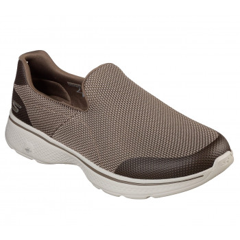 Skechers MENS' GO WALK 4 -VIABILITY