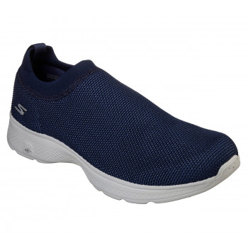 Skechers MENS' GO WALK 4-INTEND