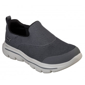 Skechers MENS' GO WALK EVOLUTION ULTRA-RAPID
