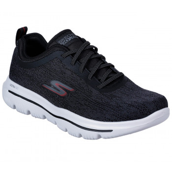 Skechers Men's GO WALK EVOLUTION ULTRA-L